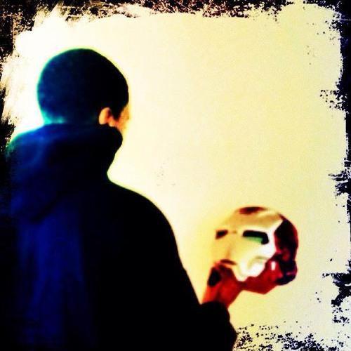 djcapadon's avatar