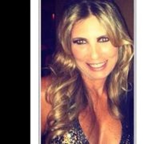 Ana Paula Scarante's avatar