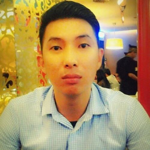 anonk_9's avatar