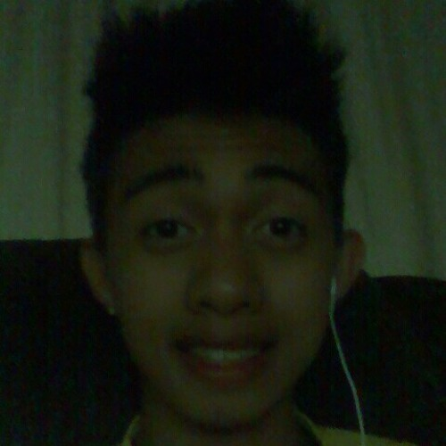 jcv23's avatar