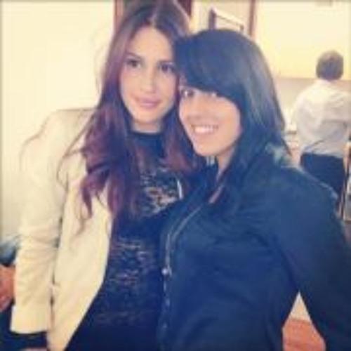 Luisa Fernanda Badillo's avatar