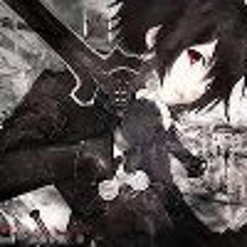 AJay Masoleda's avatar