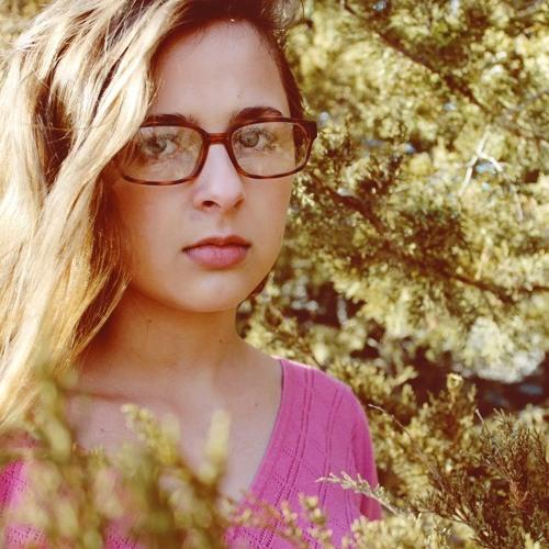 Adayla Defiance's avatar