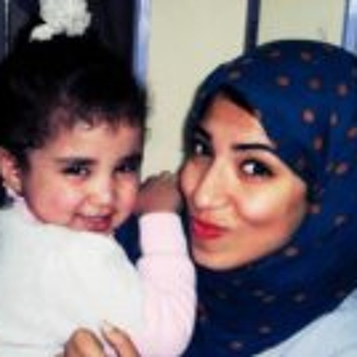 Noor Osama Fahmy's avatar