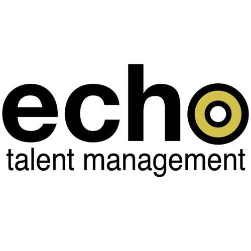 echotalent's avatar