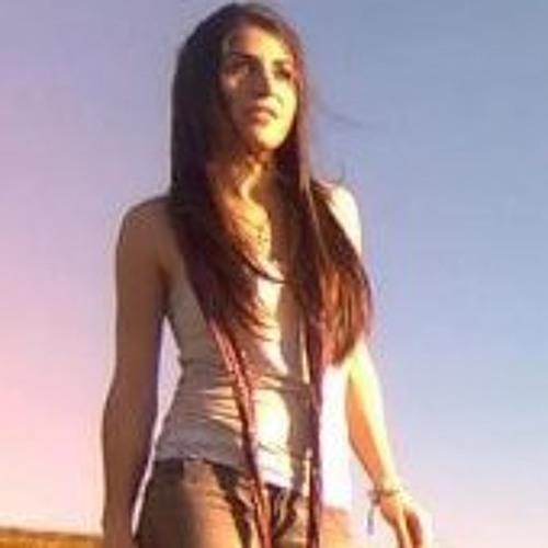 Romina Mariel Salazar's avatar