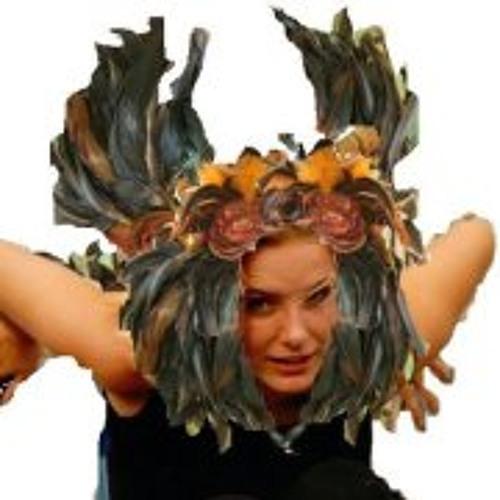 Dora Morrison-Stewart's avatar