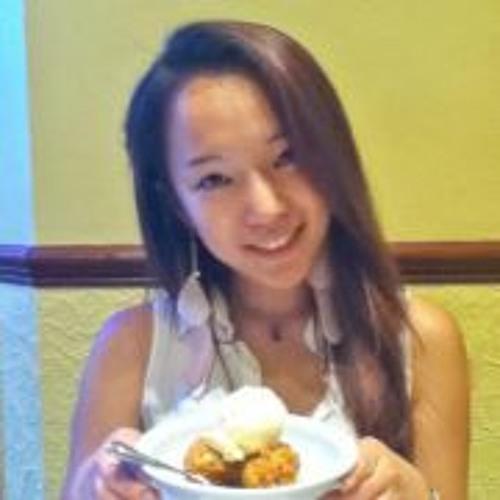 Rachel Suh's avatar