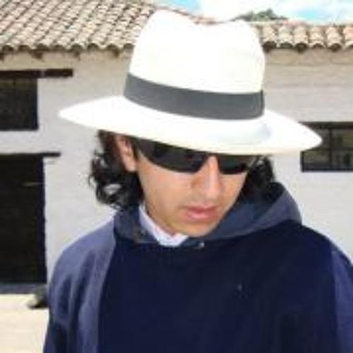 Andresinho Cárdenas's avatar