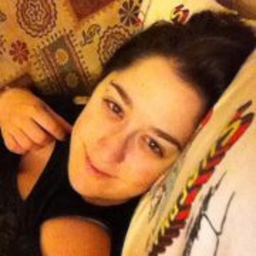 Mel O-dramatik's avatar