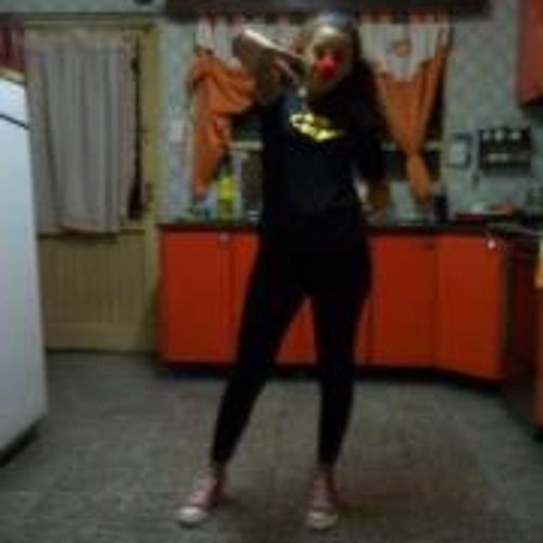 Daiana Schwarz's avatar