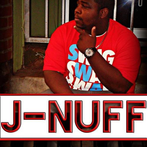 Jnuff Productions's avatar