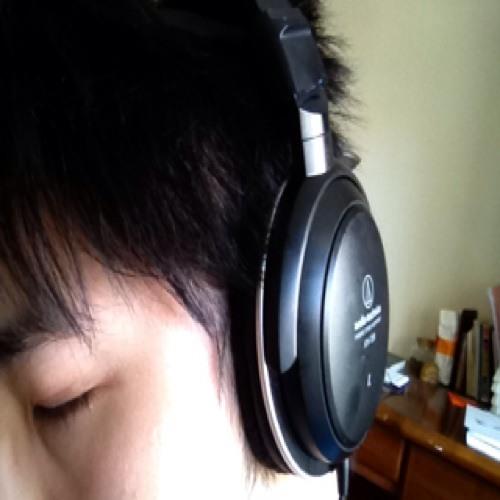 Eji1i6vm0's avatar