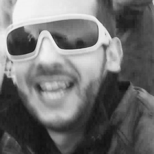 Danilo Faria's avatar
