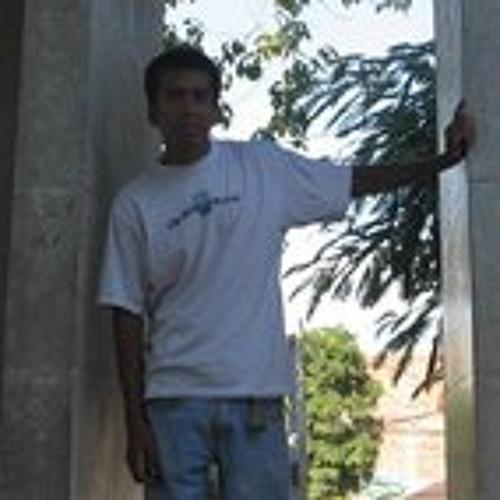 Rafael Villalva's avatar