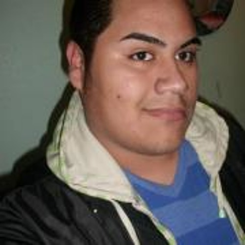 Raudel Cocolan's avatar