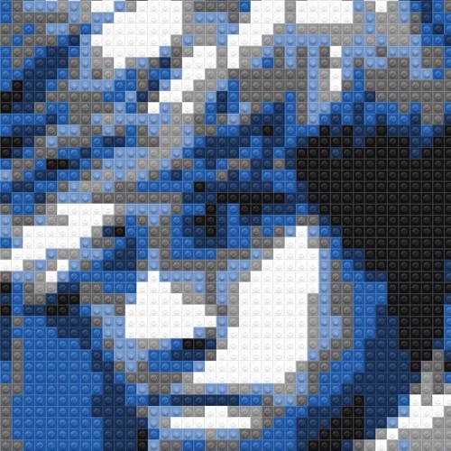 Cough Drop's avatar