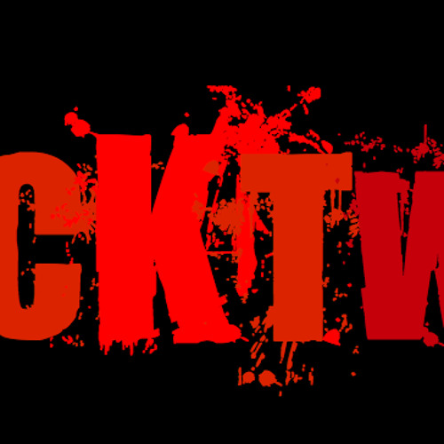 CLCKTWR's avatar