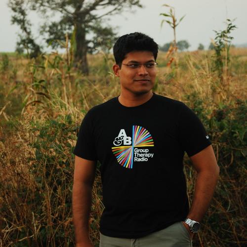 Ronald Dias's avatar