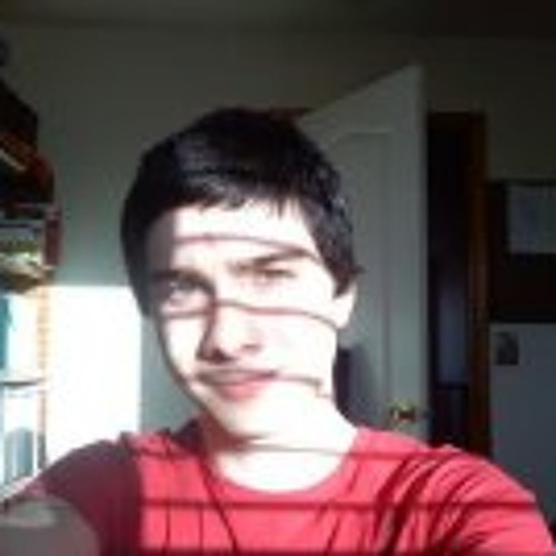 Drew James Oxley's avatar