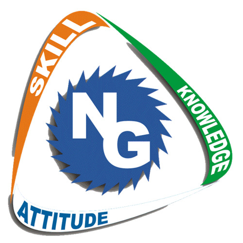 National Group's avatar