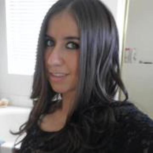 Nicolle Pizano's avatar