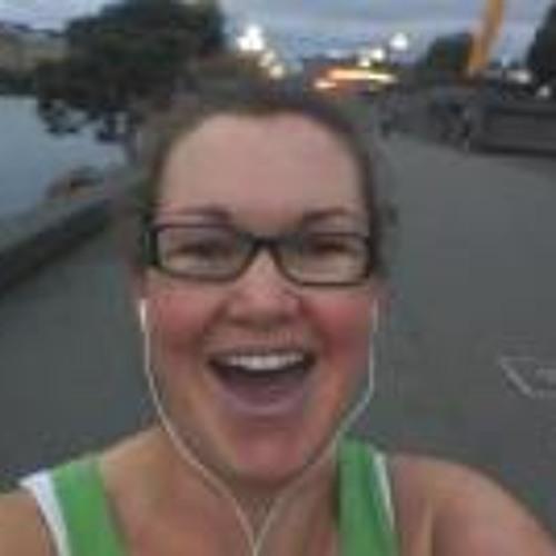 Kate Nankivell's avatar