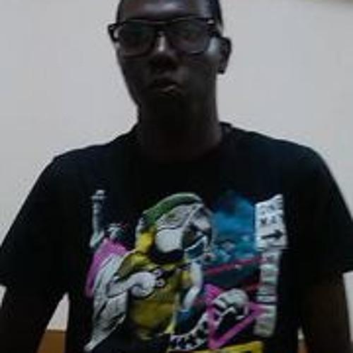 Breezy254's avatar