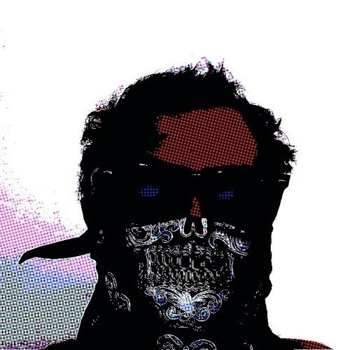 A Rash Gtz's avatar