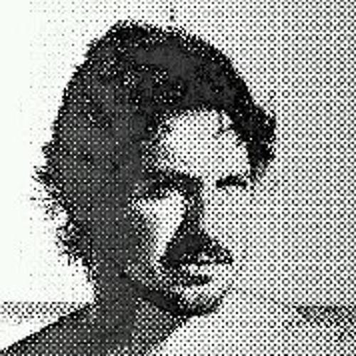Sebastian Iborra's avatar