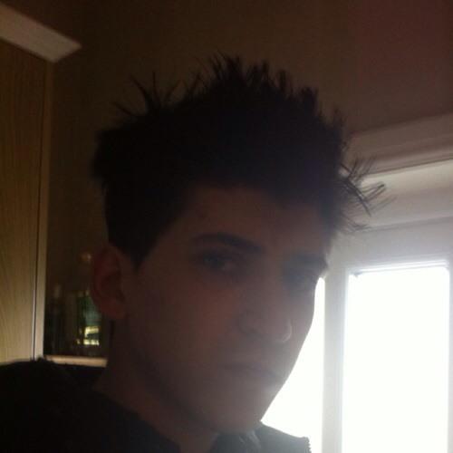 si_wardo's avatar