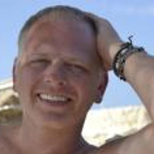 Marco Ter Beek's avatar