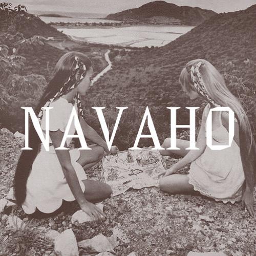 NAVAHO's avatar