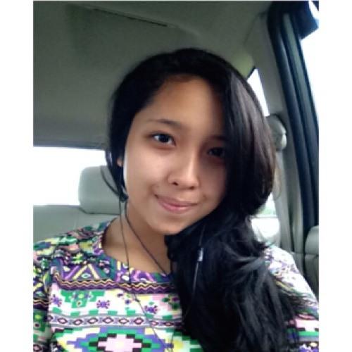 salmaamaliaa's avatar