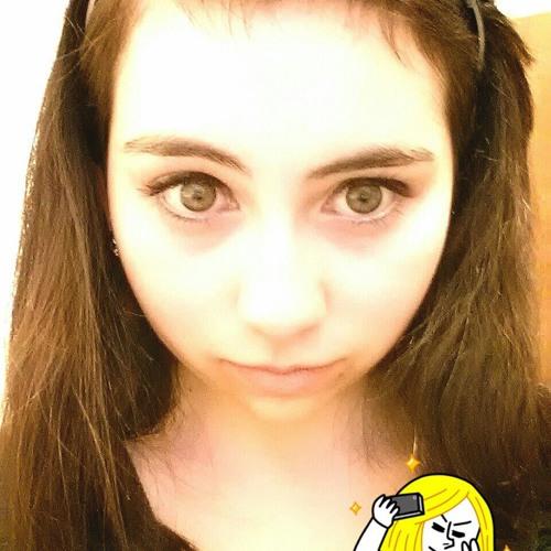 kittysneeze's avatar