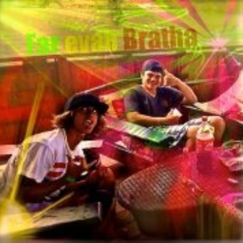 Struggle Everyday-Natty Wize Feat SlaP ( Everyday Riddim) 2014 Version