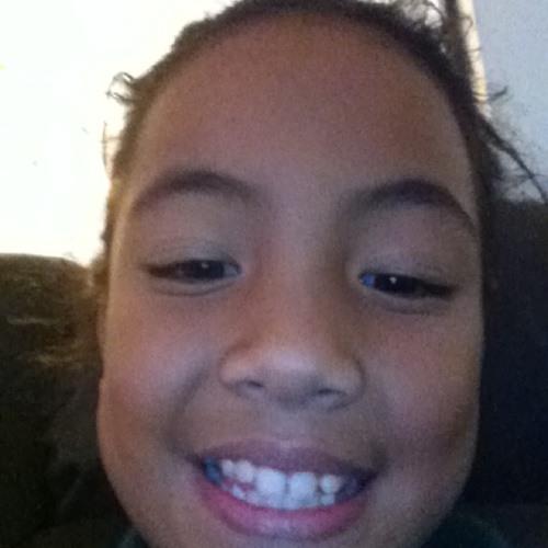 tarlin's avatar