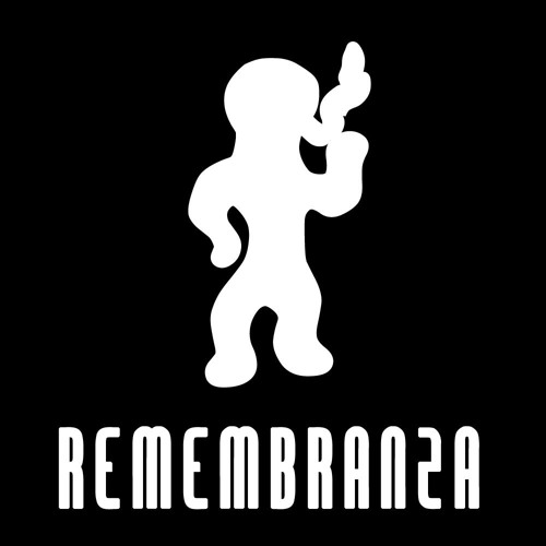 Remembranza's avatar