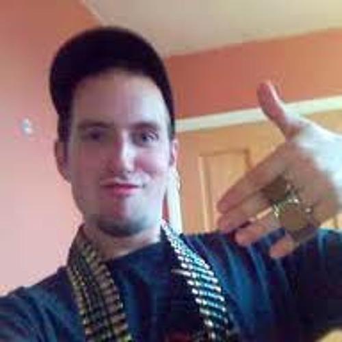 Danny2stepfreak's avatar