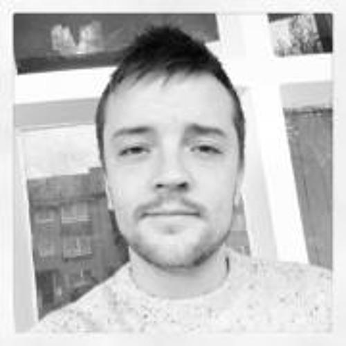 Wlouis93's avatar