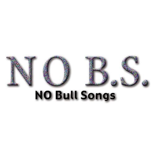 No Bull Demo Songs