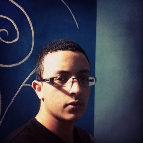 NabilFahmi's avatar