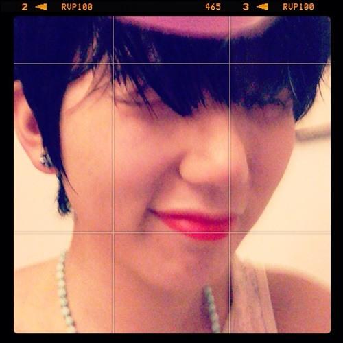Mian Fan's avatar