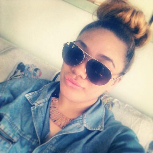 Rhie J Hunt 1's avatar