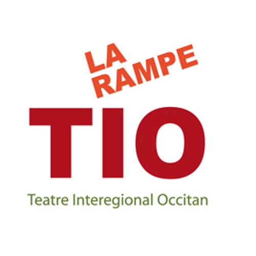 La Rampe TIO's avatar