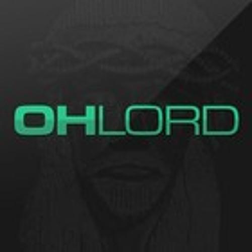 Christopher Santana's avatar