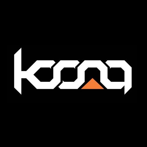 KOONA's avatar