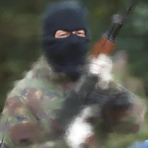 mrjoshcal's avatar