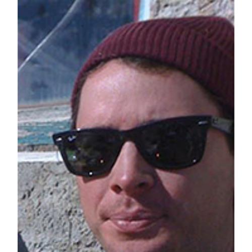 Adrian Sigot's avatar