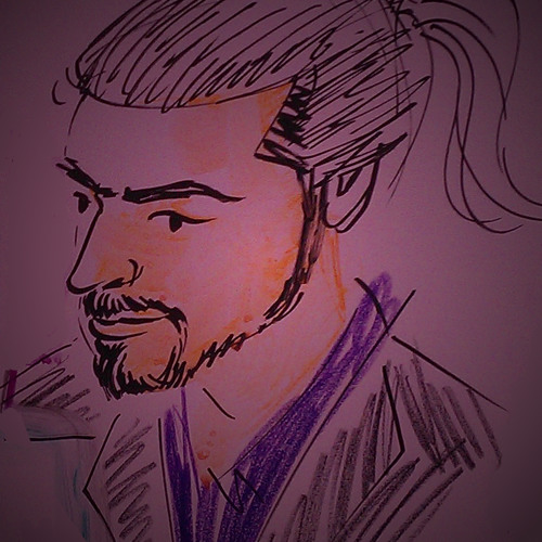 MrCeeJ's avatar